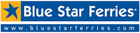 blue_star_ferries.jpg