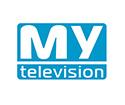 my_television.jpg