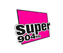super904fm.jpg